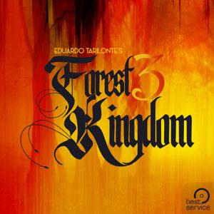 BEST SERVICE FOREST KINGDOM 3