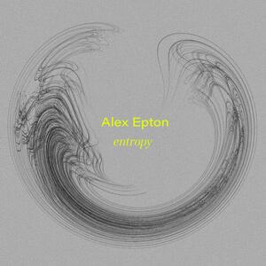 SPITFIRE AUDIO ALEX EPTON – ENTROPY