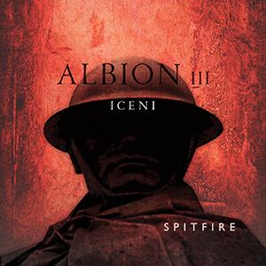 SPITFIRE AUDIO ALBION 3 / ICENI