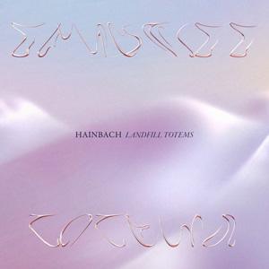 SPITFIRE AUDIO HAINBACH – LANDFILL TOTEMS