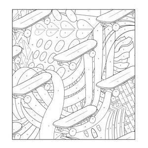 SPITFIRE AUDIO HENRIETTA SMITH-ROLLA – SPECTRUM