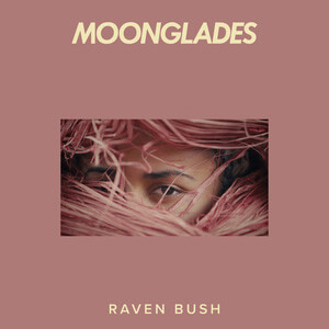 SPITFIRE AUDIO RAVEN BUSH – MOONGLADES