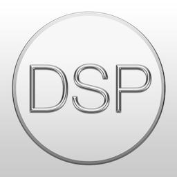 プラグインやソフトシンセを激安で手に入れよう 15年ブラックフライデー サイバーマンデーまとめ Supernice Dtm機材